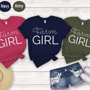 unisex funny farm girl shirt favorite shirt with boots country girl I make muck boots look good