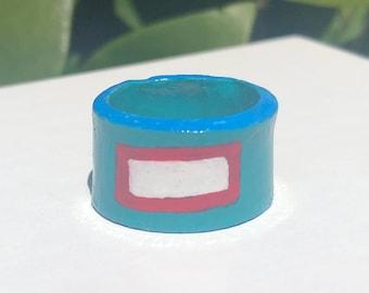 GeorgeNotFound Ring