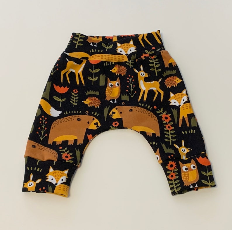 Baby and Child Joggers