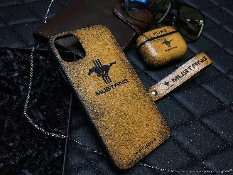 Gift for Mens Personalized Cool Men Gift Special Gift for Him