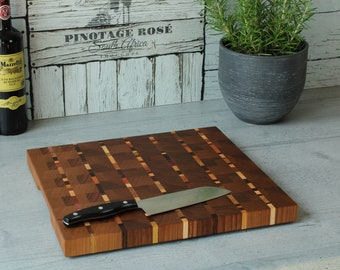 Wood cutting board Cutting board end grain, planche à découper, cutting board, tabla de corte, tagliere legno