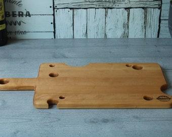 Cheese board, cheese board, tabla de queso
