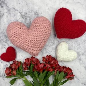 Wedding Gift Anniversary Gift Rustic Heart Decor Small Pillow Balsam Pillow Gift for Her Heart Pillow Rustic Heart Pillow