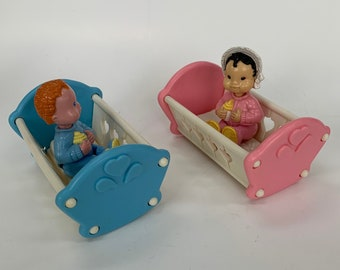 fisher price little family