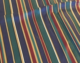 The Masters Collection design Vintage fabric Cotton