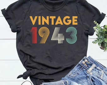 79th birthday gifts for men gift for 79th Birthday Party 79th birthday tshirt Looks Feels Acts That Makes Me 79 79th birthday gift