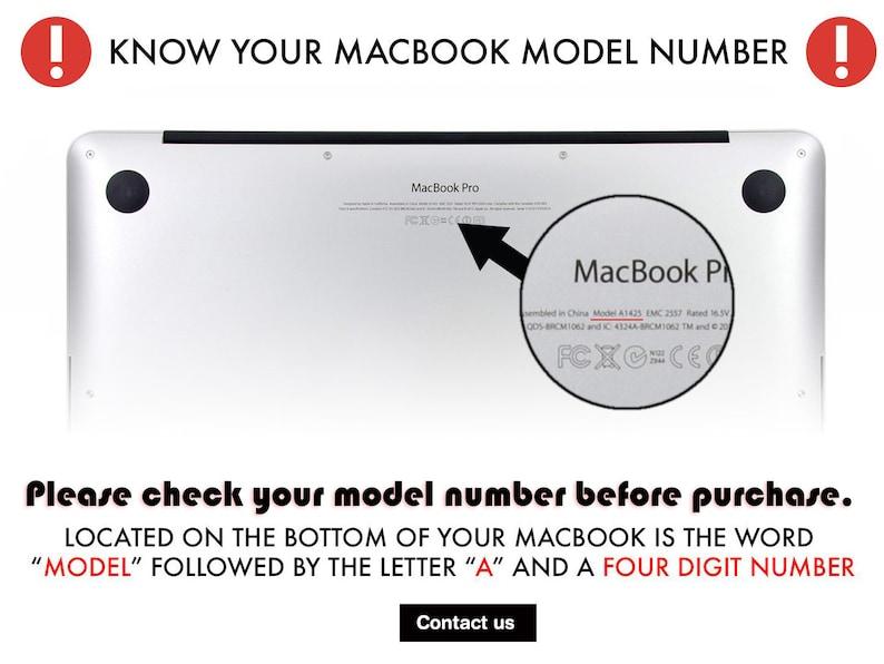 Street Art Graffiti Brick Customisable MacBook Skin Macbook air Skin MAcbook decal Macbook pro Decal Macbook sticker Air Sticker Vinyl