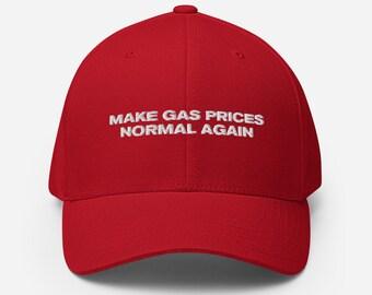 Black Lives Matter Made Ya Look Fuck Trump Hat Anti Racism Baseball Cap Embroidered Cotton Adjustable Dad Hat Civil Rights Protestor Hat
