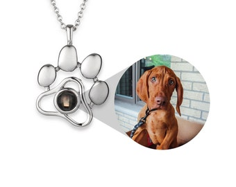 Animal Lover Pet Photo Jewelry Dog Memorial Pet Lover Charm Engraved Pet Photo Silver Heart Dog Charm Heart Cat Charm Cat Memorial