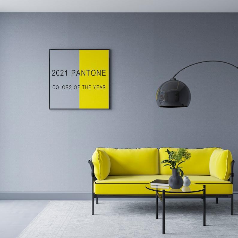 Pantone 2021 Pantone color of the year 2021 2021 pantone image 0