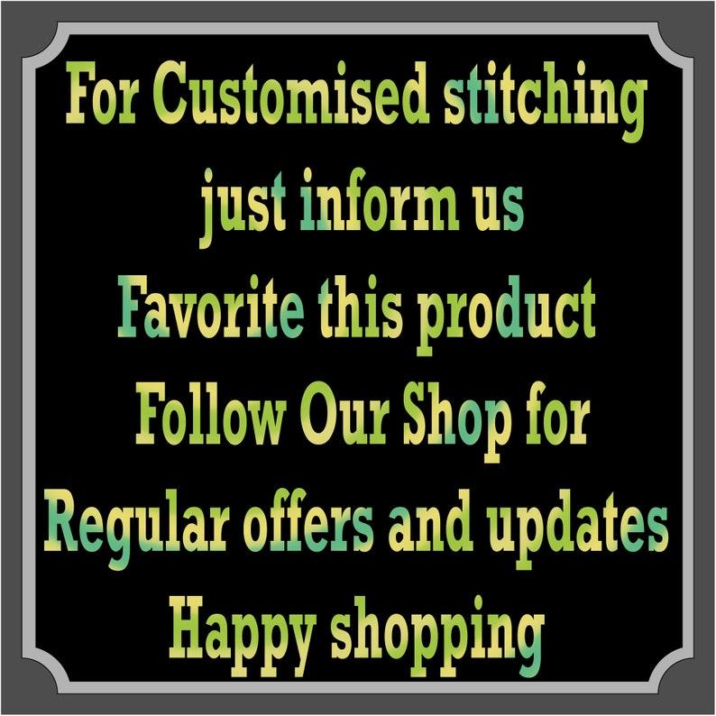 saree blouse readymade stitched blouse velvet sequence work blouse glitter shimmer blouse lehenga blouse customised blouse
