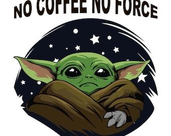 Yoda Quotes Etsy