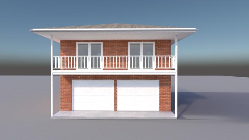 two car garage apartment plans diy 2 bedroom coach