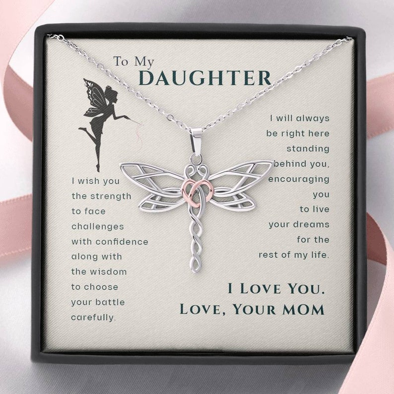 best 25th birthday gift ideas for daughter