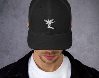 Kelutral Logo Hat