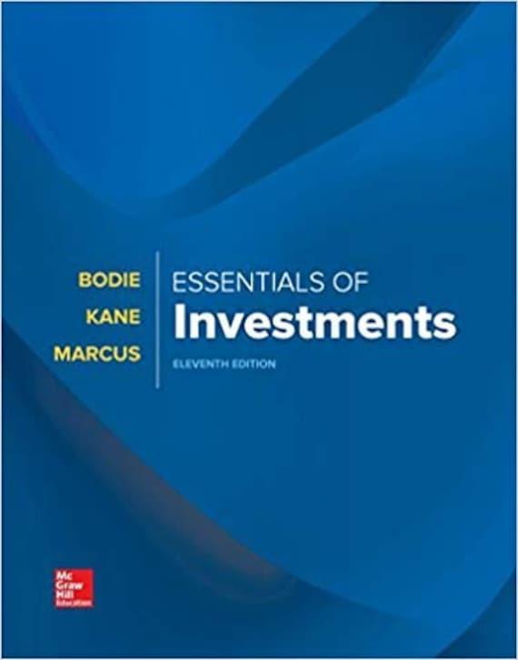 Zvi bodie investments pdf file comparative advantages unit investment trusts