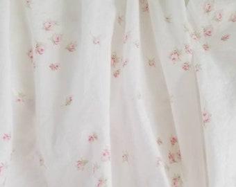 Rachel Ashwell Shabby Chic Sprinkles King Bedskirt Dustruffle