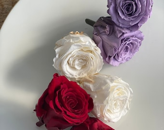 İnfinity Rose small