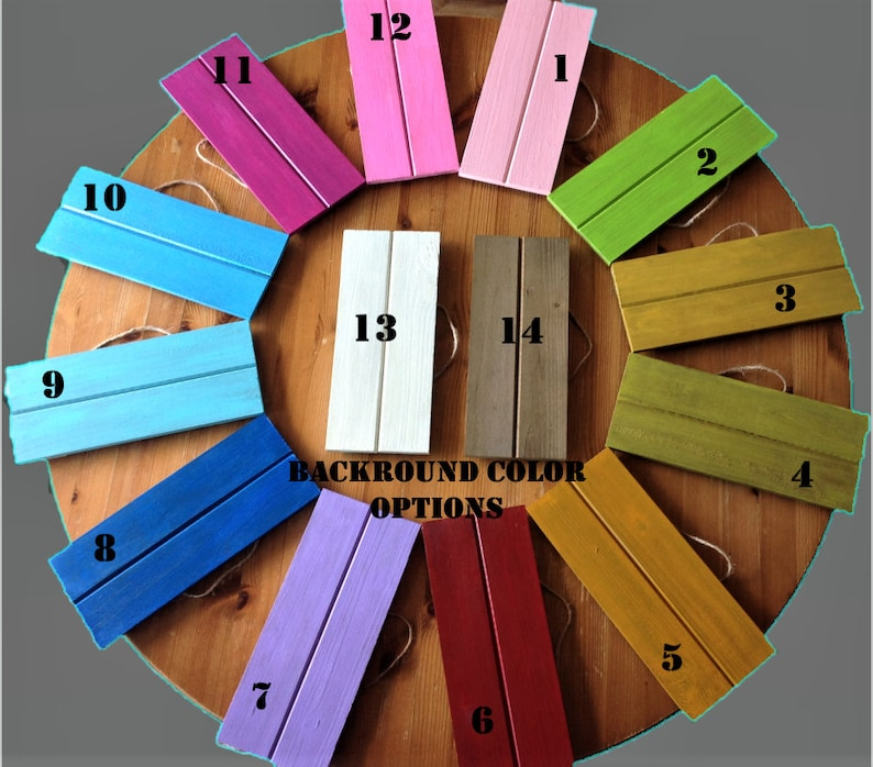 Baby Gender Announcement SignNew Baby Gift Ideas3D Wooden It/'s A Boy SignBaby Room Door SignBaby GiftsBaby Boy GiftBaby Announcement