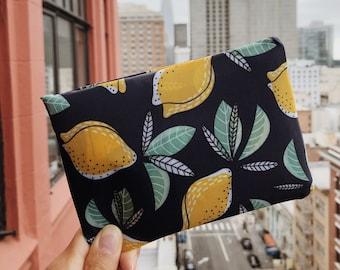 Large Eco-Foldable Shopping Bag