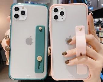 Coque iphone 6 plus   Etsy