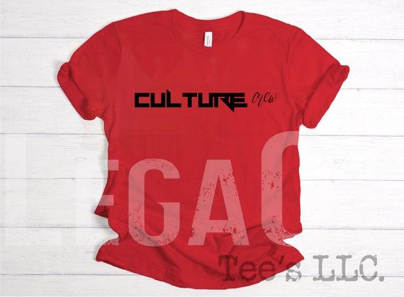 Culture Crew