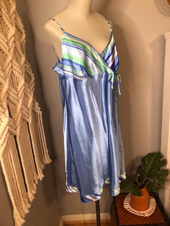 Vintage Y2K Slip Dress or Nightie