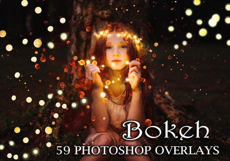 easy bokeh light bokeh bokeh Superposiciones de fotos Bokeh Overlays Light Bokeh Overlay Bokeh Photoshop light Overlay