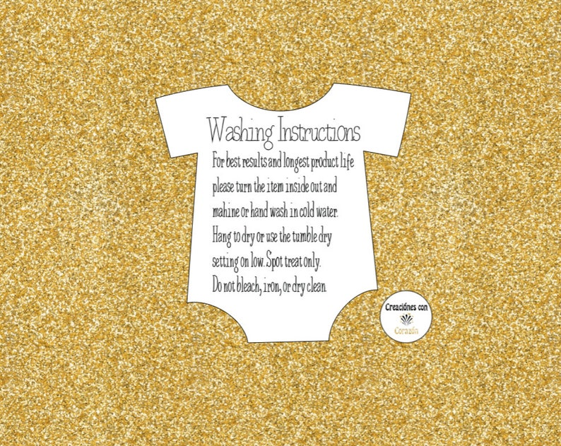 Latino Baby Onesie Gift for Baby Boy Hola Pica Cola Onesie Baby Boy Outfit Funny Onesie Baby Outfit in Spanish