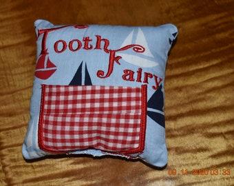 5.5cm 2.16 wide 20pcs ivory  flowers embroidery lace appliques patches L14M147