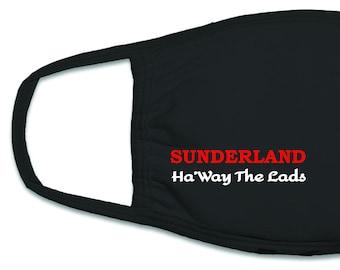 Sunderland Gifts Etsy