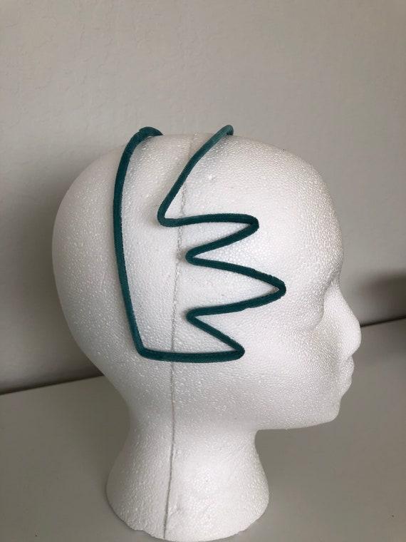 30s Headband
