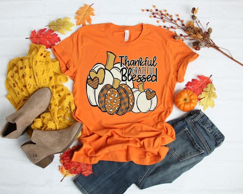 Leopard Pumpkin Shirt Masswerks Store