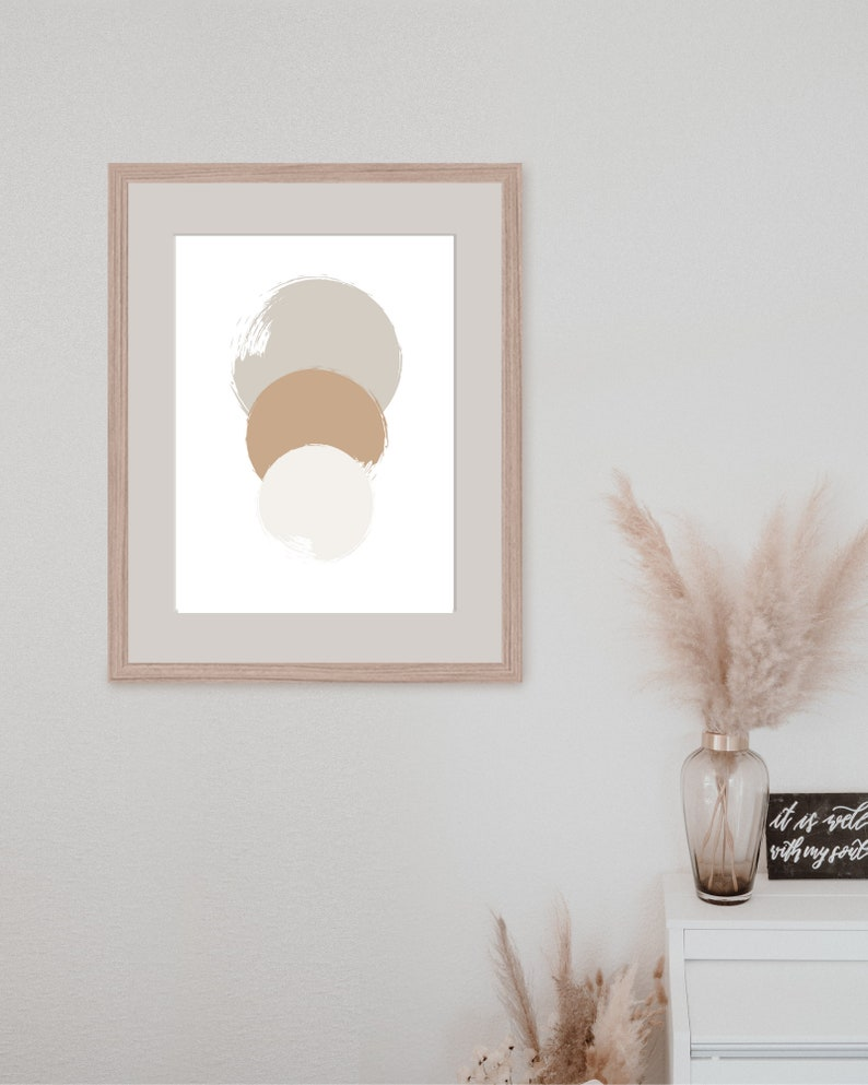 Set of Prints,Wall Art,Set of 2 Prints,Digital Print,Printable Wall Art,Wall Decor,Digital Art,Print Set,Abstract Print,Minimal Art Print