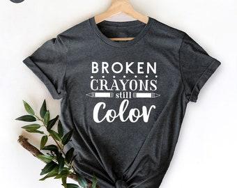 art teacher shirt