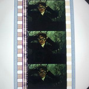 Pet Sematary 35mm Original Film Cell Ornament