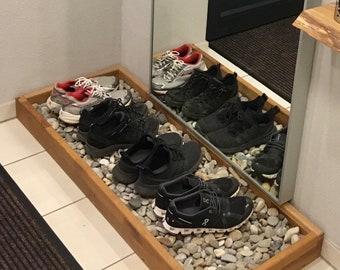 Schuhaufbewahrung Etsy