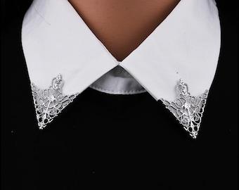 Bathroom Roll Paper Corsage Enamel Brooch Pin Badge Shirt Lapel Collar Pin  RSH5