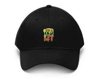 Ty2Lit apparel