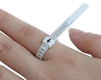 rings for men vintage
