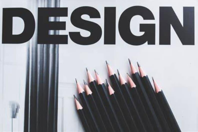 Web Design By AaronaTheVirgo image 0