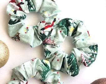Kmart Gift Etsy