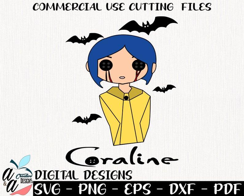eps png dxf Caroline svg \u2013 Fear Caroline svg Cricut Cut File pdf \u2013svg Digital Download