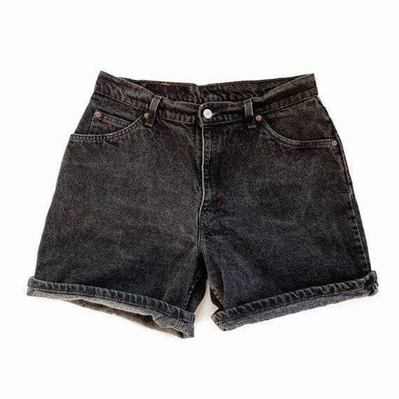 Vintage Levi's 950 Shorts sz 32