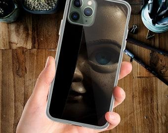 Cover iphone tiffany | Etsy