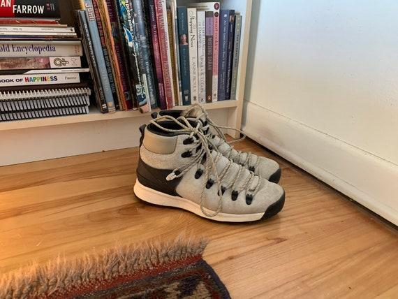 Nike ACG Women's Boots