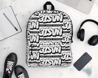 31Svn Classic Logo Backpack