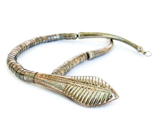 exquisite Native American Navajo sterling silver s