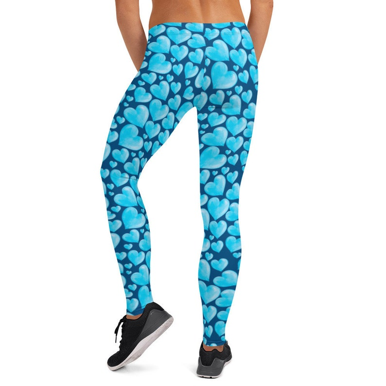 Christmast Present \\ Pattern legging for women \\ Meditation yoga pant \\ Christmas Gift\\ Boxing Day Special
