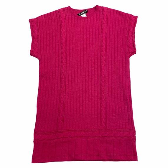 Cream Colour BREITLING SWISS CHRONOGRAPHS Short Sleeve Shirt 100/% Cotton